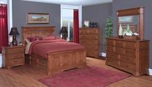 2015 new fesign fashion wood bedroom furniture with large under base