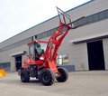 preço de fábrica baratos da china trator agrícola para a venda