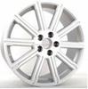 car rims DISCOVERY SERIES II alloy wheel 5x120 china wheel