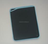 customized LOGO for IPad Neoprene Tablet case