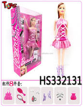 Popular superior! Moda completo silicona real love doll