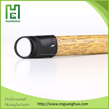mango de madera,manija de la escoba,escoba de madera