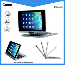 wholesale bluetooth keyboard for ipad 2 case bluetooth keyboard