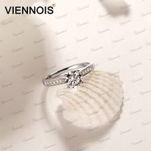Fashion diamond engagement designer ring for lady