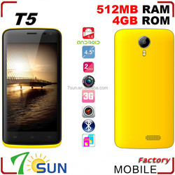 new product android smartphone