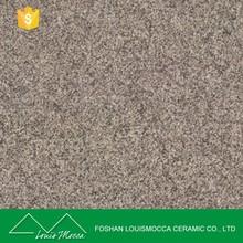 competitive price unpolished 8x8 ceramic floor tile