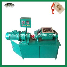 Dispersion kneader,Chemical kneader,Mixing kneading machine