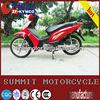2013 high quality BIZ 49cc cub bike ZF110V-5