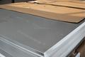 Precio razonable aisi 316 2b hoja de acero inoxidable en Wuxi