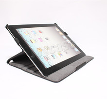 Drop resistant technology tablet case for iPad air case