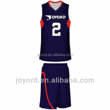 mens uniform for basketball