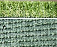 Perfecto Cesped Artificial for Sports & Landscaping
