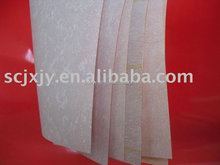 6650NHN/NKN, Electrical Insulation material, flexible laminates