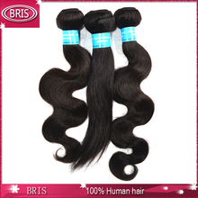 All textures on sale unprocessed premium too weave hair