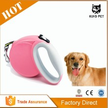 China Wholesale Merchandise dog leashes and collars