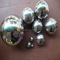 Bearing steel ball manufacturer with long life