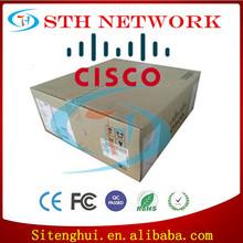 Cisco Catalyst 6500 Gigabit Ethernet Card PWR-2821-51-AC