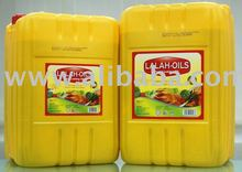 Palm Olein (RBD Palm Olein in Jerry Can)