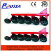 /product-gs/multi-types-farm-trailer-tractor-disc-plough-60301020862.html