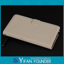 Handy cover leather case for samsung galaxy note 3 with high quality