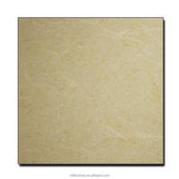 high quality ceramic tile floor tile