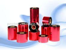 Fitas de transferência térmica Protex para Argox PrinterOS-2140DZ
