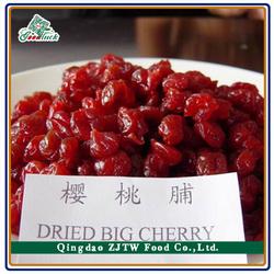 cherry fruit/ cherries preserved fruit