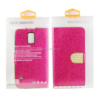 In stock selling mobile phone case retail packaging for iphone 6 & 6 plus