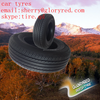 new car tires for sale wholesale usa,cheap high quality china car wheel tyre parts