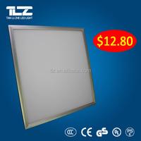hot sales manufactory supply Epistar high lumen led light panel price