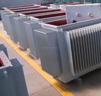 distribution transformer tank for sale
