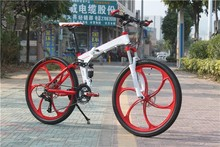 bike mtb,bike parts,adult tricycle