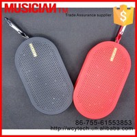 Bluetooth Wireless Speaker Mini Portable SUPER BASS For iPhone Samsung Tablet PSP