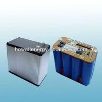 lithium ion car battery/12v lithium car battery/lithium ion car batteries sale