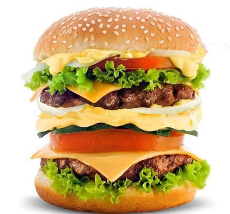 Правильное питание, диеты