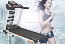Top selling alibaba treadmill type Running machine fitness