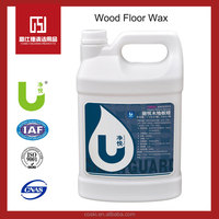 floor cleaning products liquid flooring detergent