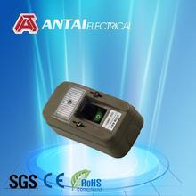 manual on off slide switch in abs,reset toggle switch ingelec