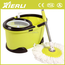 plastic mop and broom holder hurricane 360 spin mop replacement handle