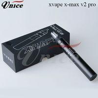 electronic device,dry herb vaporizer,xmax v2 dry herb pro