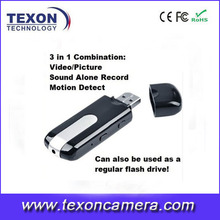 usb flash disk camera mini u8