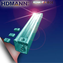 HDG building materials strut C channel