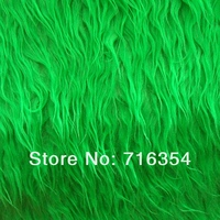 2014Short Hair Soft Faux Fur Photography Props for Newborn Baby Photo Props Blanket 100*170cm