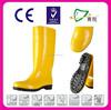 cheap neoprene rubber boots