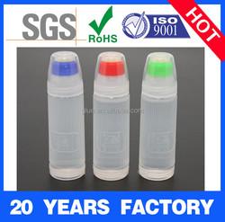 OEM liquid stationery adhesive glue for paper