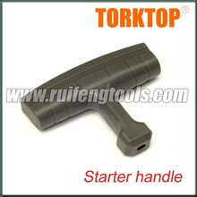 61 268 272 chain saw parts starter handle