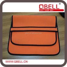 """2014 Soft 12"""" Waterproof Business Neoprene Laptop Bag Sleeve"""