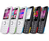 Hot sale in south america unlocked blu cell phone dual sim whatsapp facebook GSM blu mobile phone