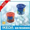 All natural import fragrance product flower air freshener