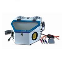 Micro Sandblaster Dental Tools Sandblaster for Sale Dental Lab Sandblaster